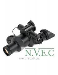 Device of night vision of PN 14K