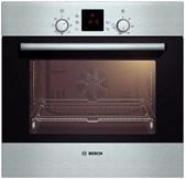 Встраиваемый духовой шкаф Bosch HBN239E1T
