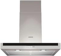 Вытяжка кухонная Siemens LC67BA520
