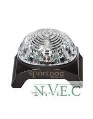 Sport Dog indicator white Article: SDLB-WH-E