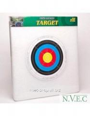 Target of Barnett Outdoor Youth Archery Target