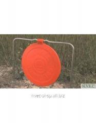 Target of Do-all Outdoors BSG3 podvesn. a gong, we