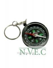 C40-1 compass Article: 45K1BG6HE