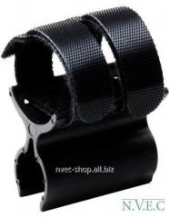 Fastening for RM-84 lamps a collar the Article: