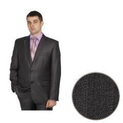 Suit 164/179