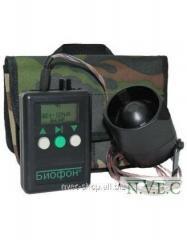 Decoy electronic Biofon-8M Artikul: 481180MLQ