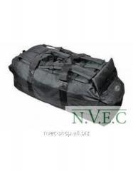 Leapers UTG Field Bag PVC-P807B bag black aya