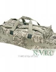 Leapers UTG Field Bag PVC-P807R bag color khaki