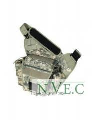 Leapers UTG bag, Camouflage Article: PVC-P218R