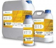 Ecoline Grain (100% helatirovanny microfertil