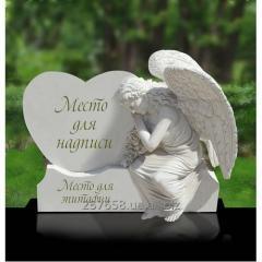 Надгробие 19