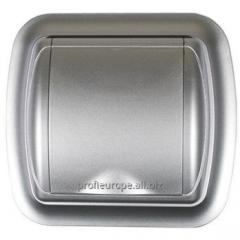 4758 Pnevmorozetki of the UNO silver series