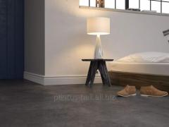 MDF plinth Super PP16145 Profile