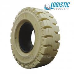 The tire 6.50-10 / 5.0 NEXEN (Yuzh.Koreya) NON