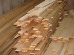 Reiki wooden