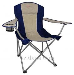 Кресло портативное TE-29 SD-140