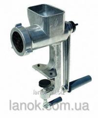 Motor Sich 1MA-C meat grinder (aluminum)
