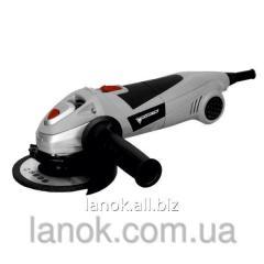 Angular Forte EG 8-125 N grinder