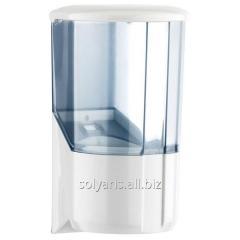 Dispenser of disposable glasses 558