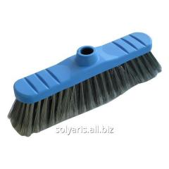 Brush for sweeping of SP010