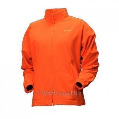 Куртка охотничья демисезрнная Gamehide Adults Hunt Camp Full Zip Jacket
