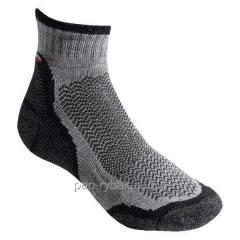 GM Sport Outdoor Pro Coolmax 16/M socks