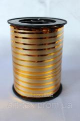 Babina M1/100 Golden