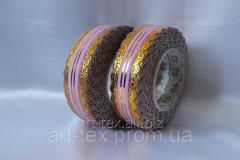 Tape A 4/25 Lilac