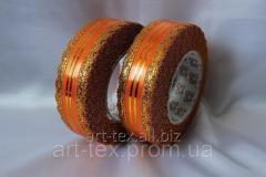 Tape A 4/25 Orange