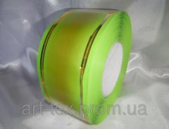 SONYA 7/50 green / silver Golden