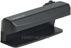 Ultra-violet detector DORS 50 (black)