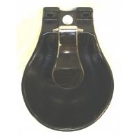 Autodrinking bowl pig-iron with N / language