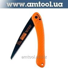 Folding cut saw of Bahco PG-72