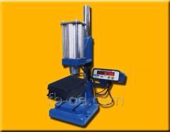 Press electric 02144