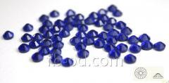 Stones pastes glue No. 16, electrician-144 of