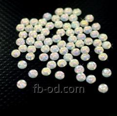 Stones pastes glue No. 16AV-144 of piece 24011