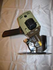 Knife (zakroyechny) RS-280 11328