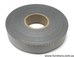 Tape of katafotny 2 cm 2.5sm 5 cm (fabric) 5 08070