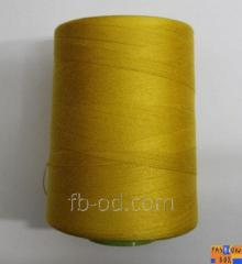 String of EKOSPUN 13687