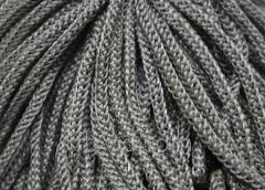 Rope 1x4-200-4мм 10427