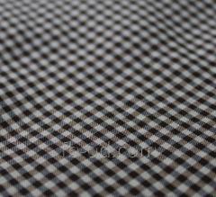 Fabric pocket No. 360