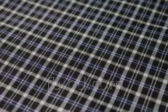 Fabric pocket No. 466