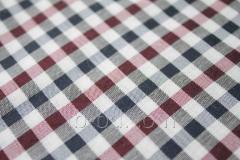Fabric pocket No. 468