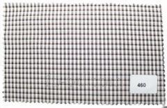 Fabric pocket No. 361