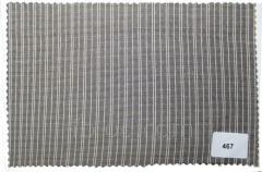 Fabric pocket No. 405.