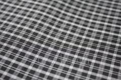 Fabric pocket No. 450.