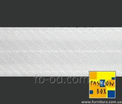 Corsage tape 100G05 (3 cm) 04879