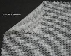 Dublerin Strong Rochel (150 cm) 02185,02186