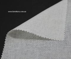 Dublerin SNT 105/11 (white, 90 cm) 02202
