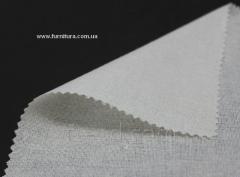 Dublerin SNT 126/11 (white, 90 cm) 02204
